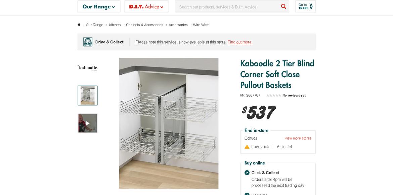 Screenshot_2020-06-02 Kaboodle 2 Tier Blind Corner Soft Close Pullout Baskets.png