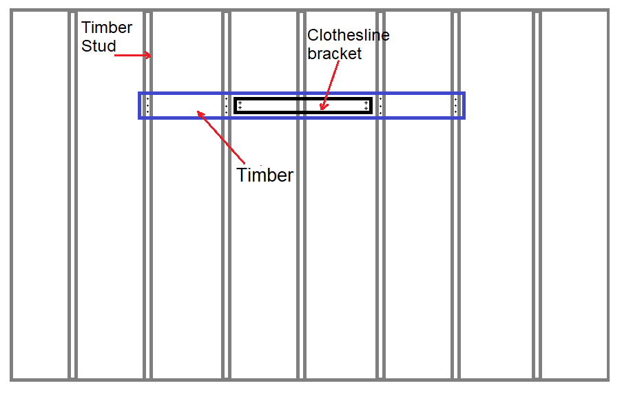 wall mount clothesline.png