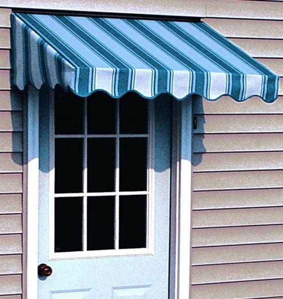 2700_series_door_awning.jpg