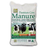 2.1 Soread a layer of manure.jpg