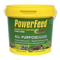 2.3 Add fertiliser and rock minerals.jpg