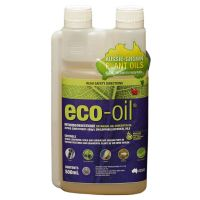 4.1 eco oil can help combat pests.jpg