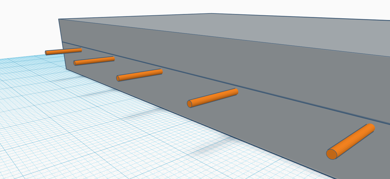 concrete slab2.png