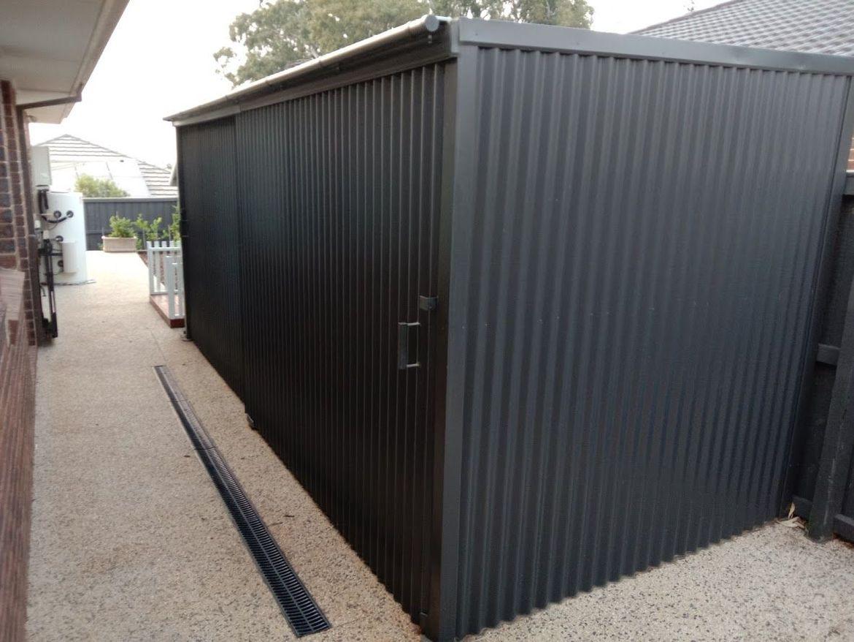 shed 1.2.jpg