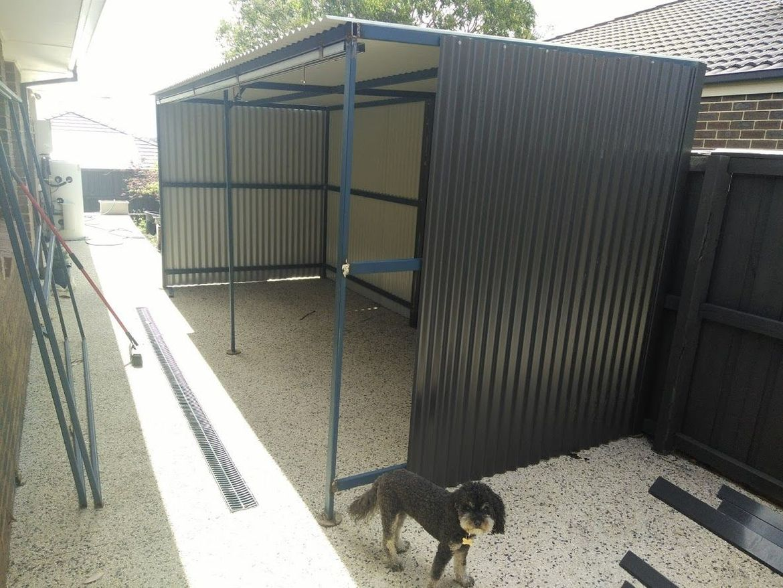 shed 1.1.jpg