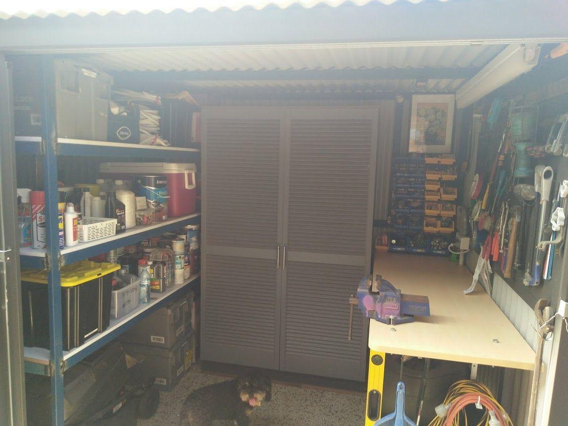 shed 1.3.jpg
