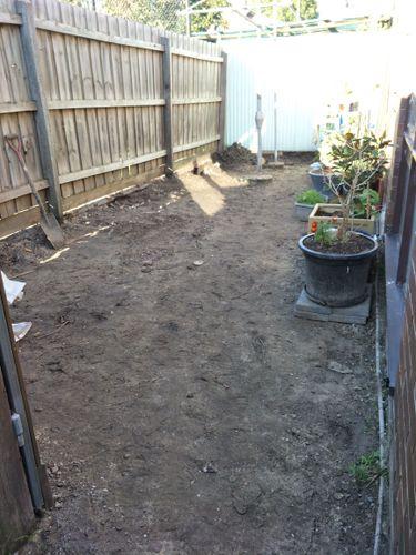 courtyard after.jpg
