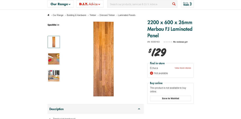 Screenshot_2020-07-01 2200 x 600 x 26mm Merbau FJ Laminated Panel.png