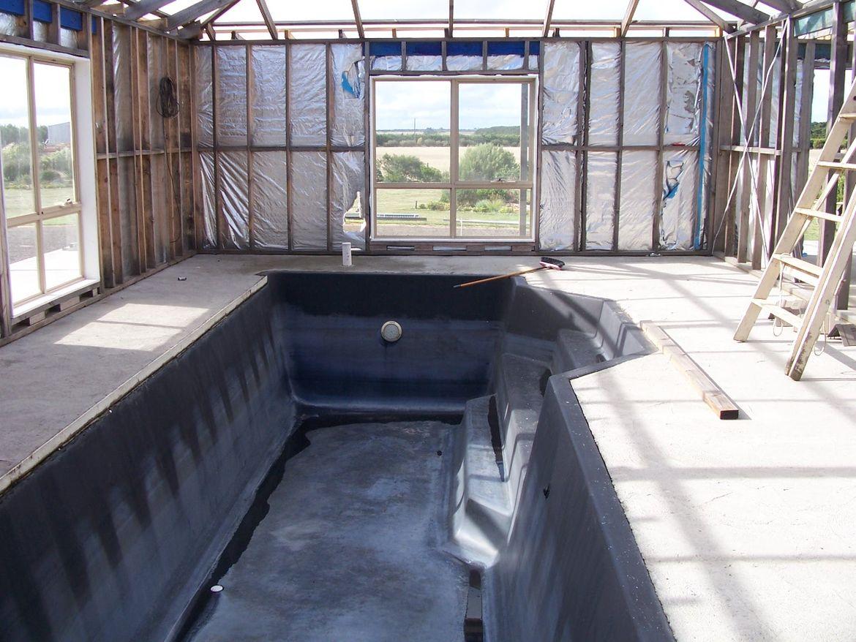 Internal view of Pool #2.JPG