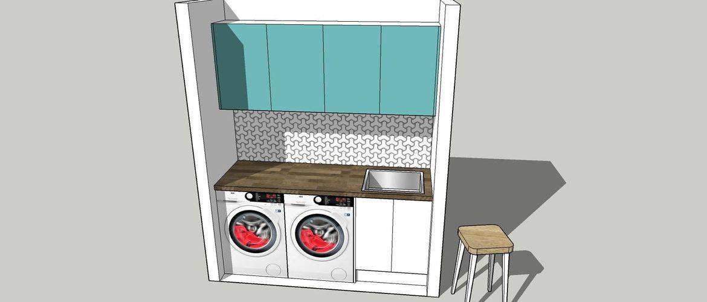 roxburg laundry1.jpg