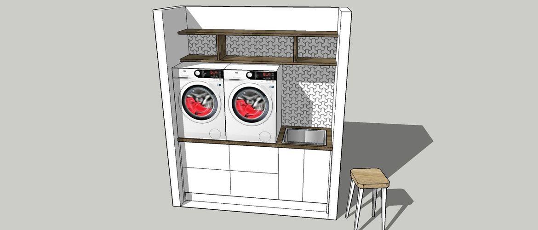 roxburg laundry2.jpg