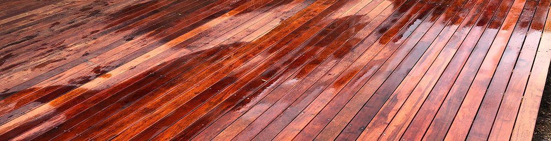 Low level deck.jpg