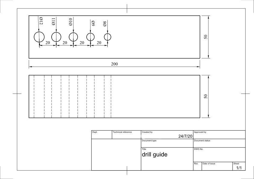 drilling guide.jpg