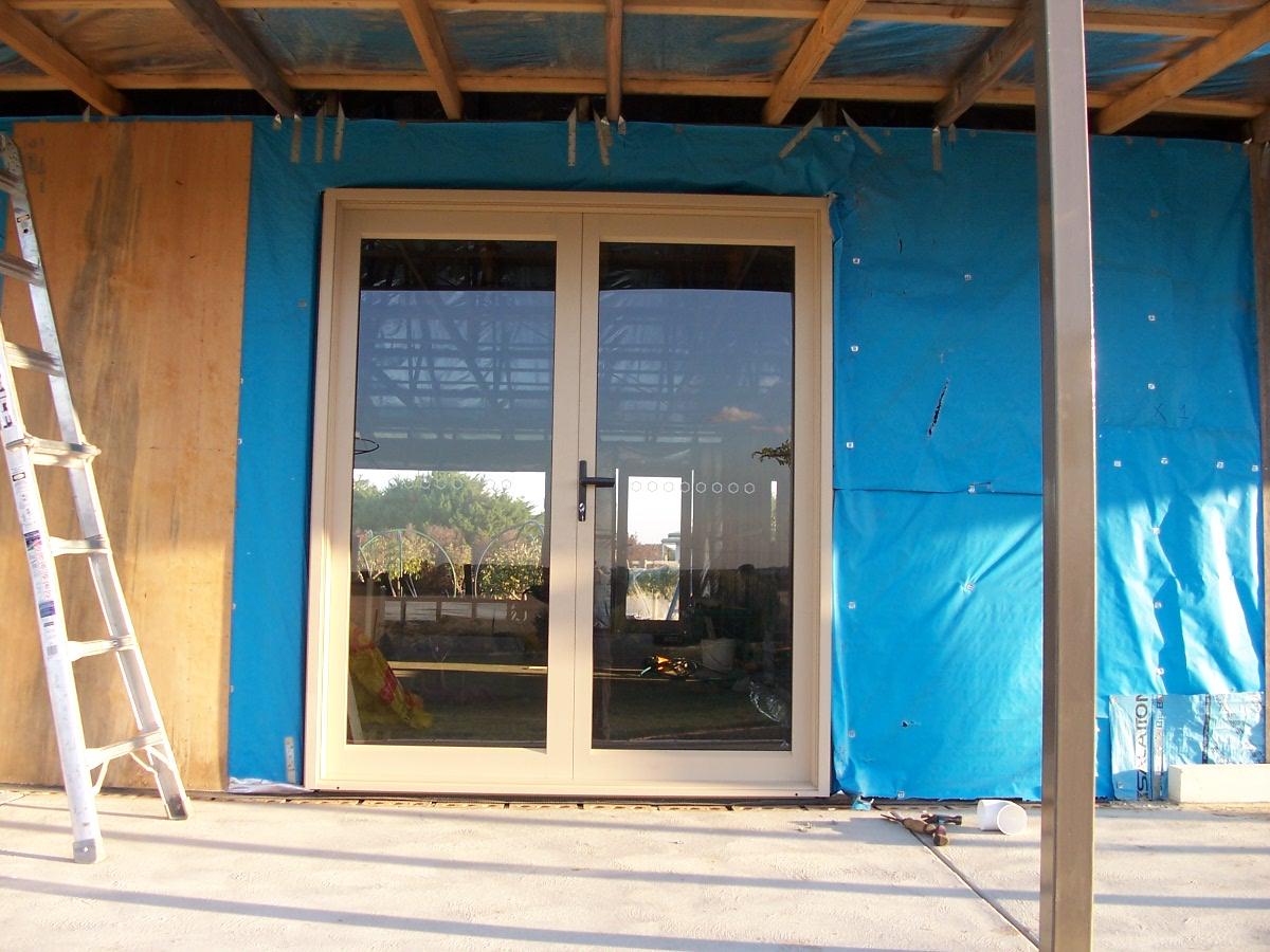 Front Doors #1.JPG