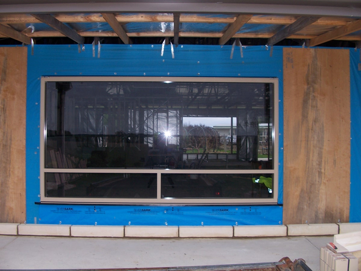 New Dining Window.JPG
