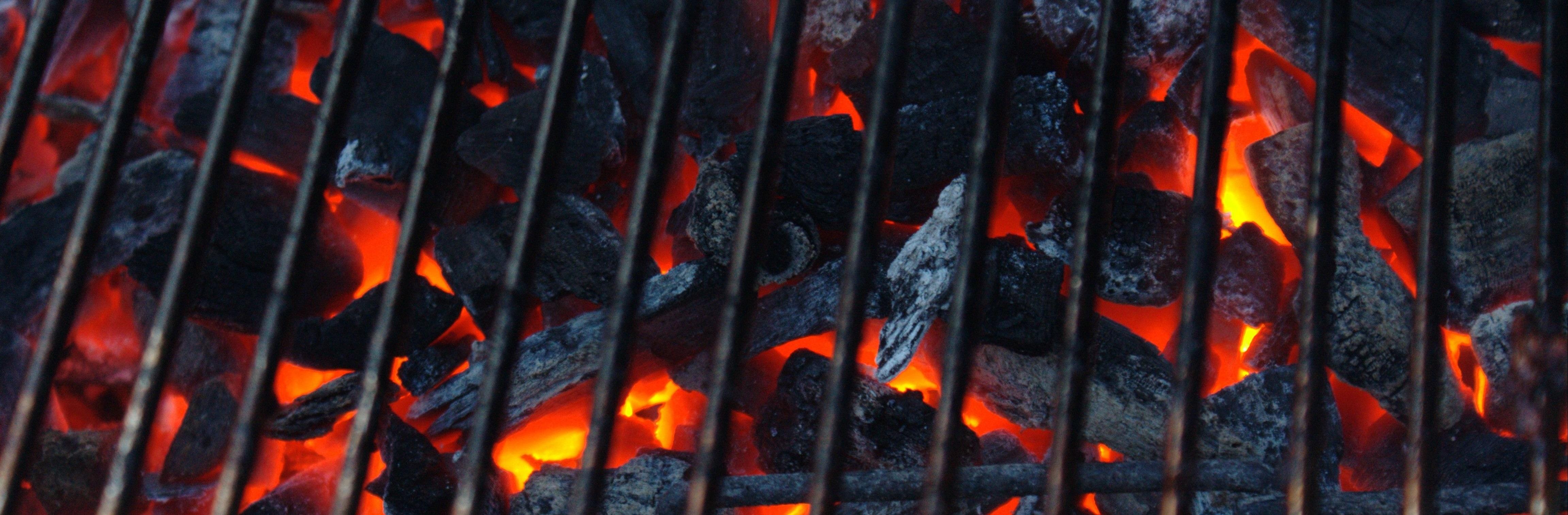 Barbecue hot coals.jpg