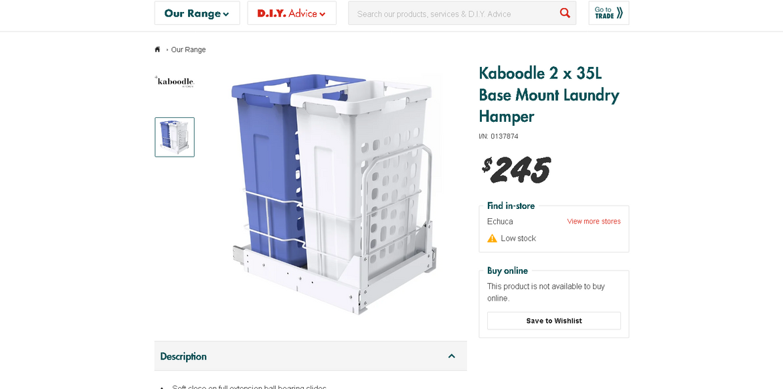 Screenshot_2020-08-09 Kaboodle 2 x 35L Base Mount Laundry Hamper.png