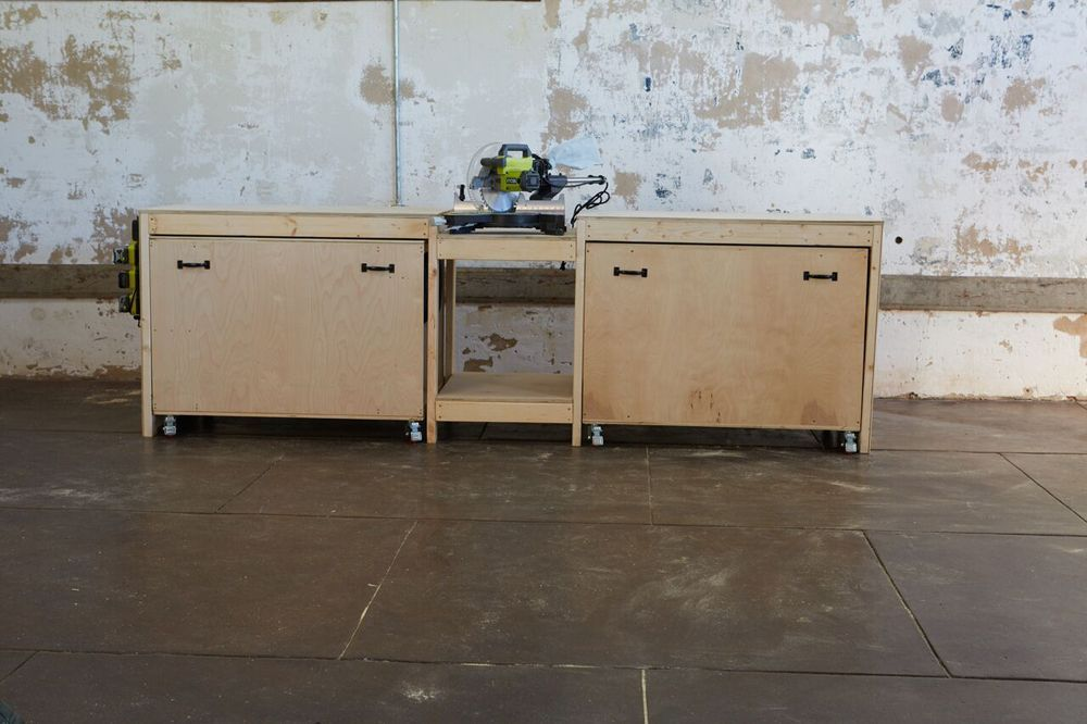 built in mitersaw workbench woodworking.jpg