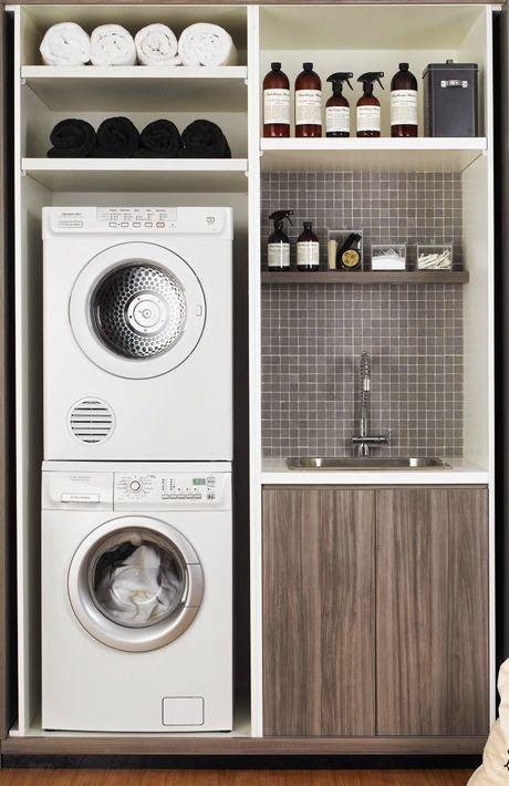 laundry inspo.jpg