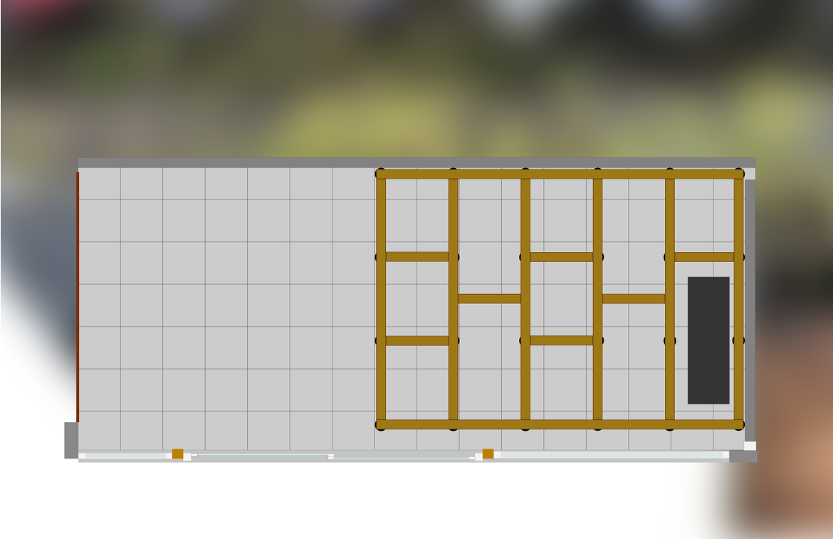2Joists-01.png
