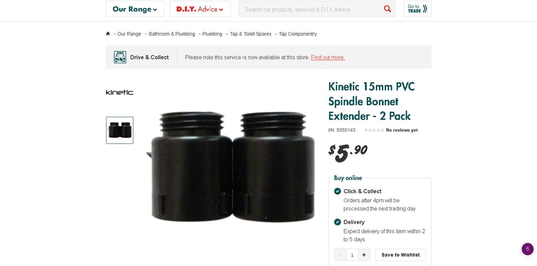 Screenshot_2020-08-14 Kinetic 15mm PVC Spindle Bonnet Extender - 2 Pack.png