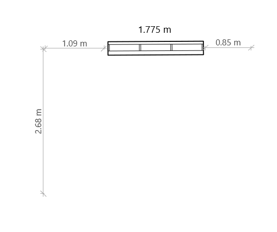 Kitchen Dimensions.PNG