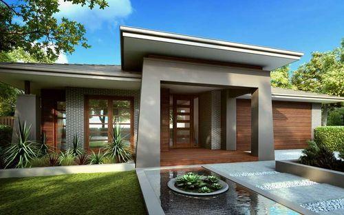 pagoda facade rendering.jpg