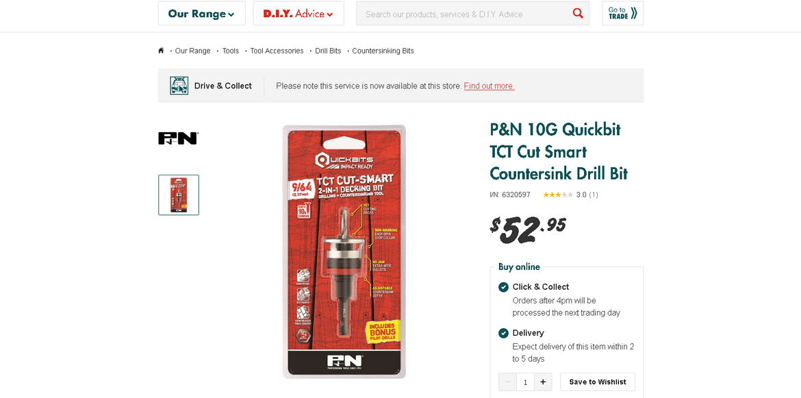 Screenshot_2020-08-25 P N 10G Quickbit TCT Cut Smart Countersink Drill Bit.png