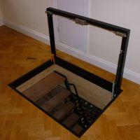 Glass-Door-1-500.jpg