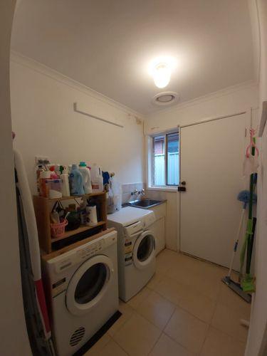 laundry (3).jpeg