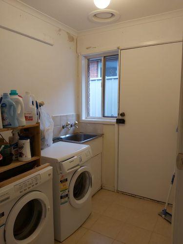 laundry (2).jpeg