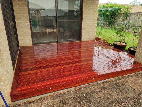Wet deck.jpg