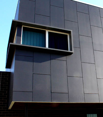 Scyon_Matrix_Brick_Vertical_Brick_Pattern_Layout.jpg