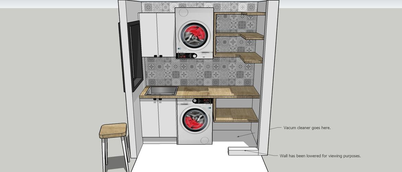 shazl laundry1.jpg