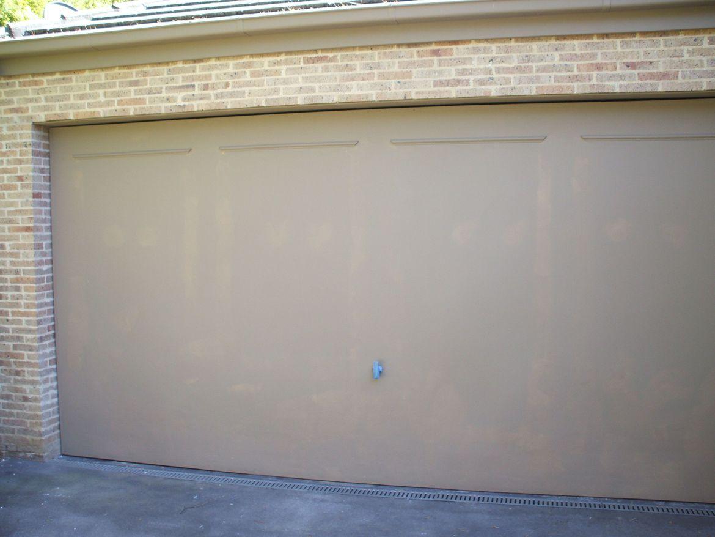 garagedoor 001.JPG