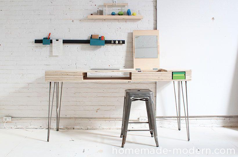 Flip desk.jpg