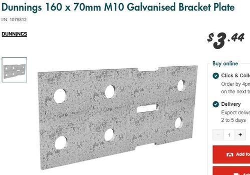 Galvanised Plate.jpg