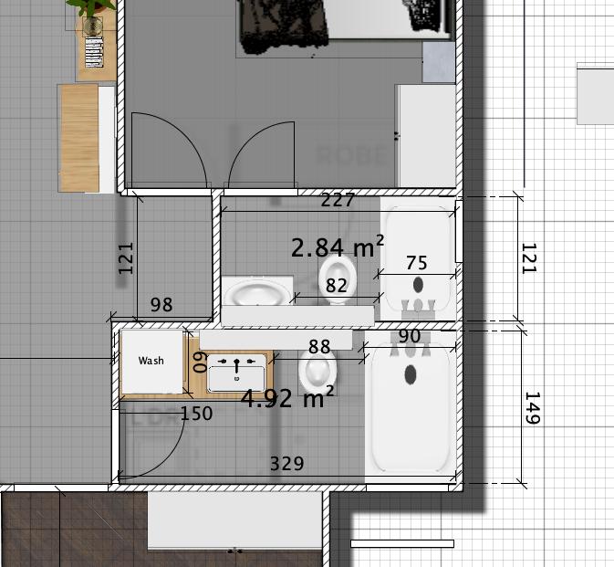 Bathroom floor plan.png