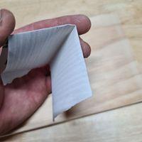 3.1 Use 400 grit sandpaper.jpg