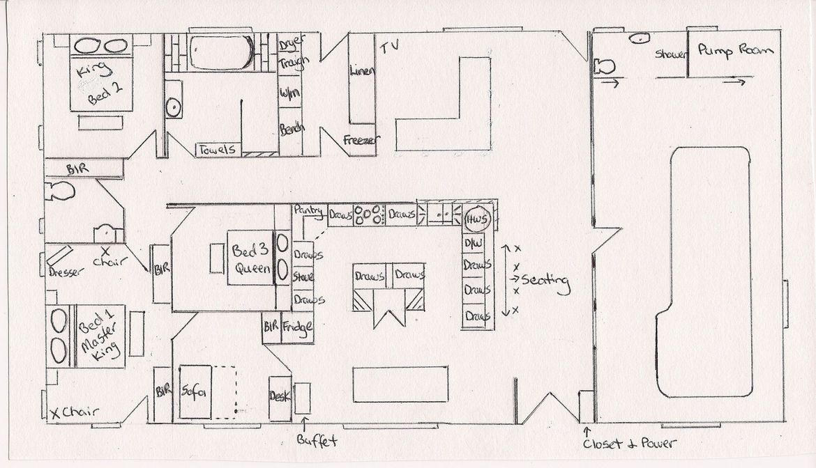 Updated House Plan.jpg