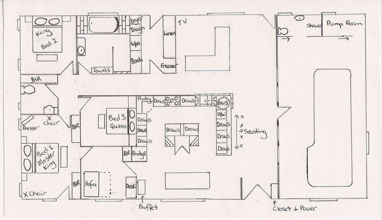 Updated House Plan.jpg