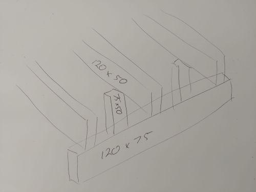 20200921_082506.jpg