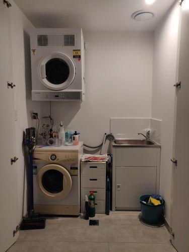 Laundry1.jpeg
