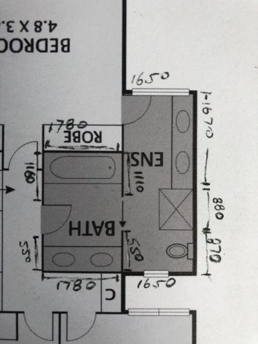 6B089A27-9DF2-4DCE-8ABD-0D8FCC106A4C.jpeg