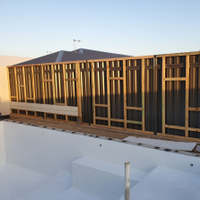 6.3 Frame for fibre cement cladding.png