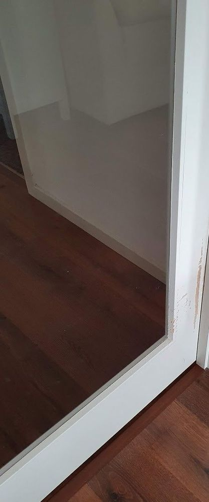 Damaged Door 2.jpg