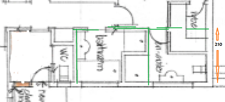 floorplan with walls and door moved.png
