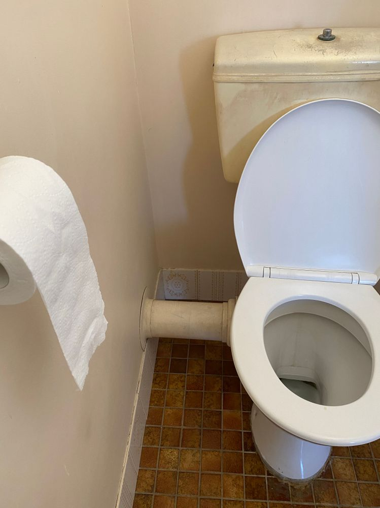 P-Trap Toilet.jpg