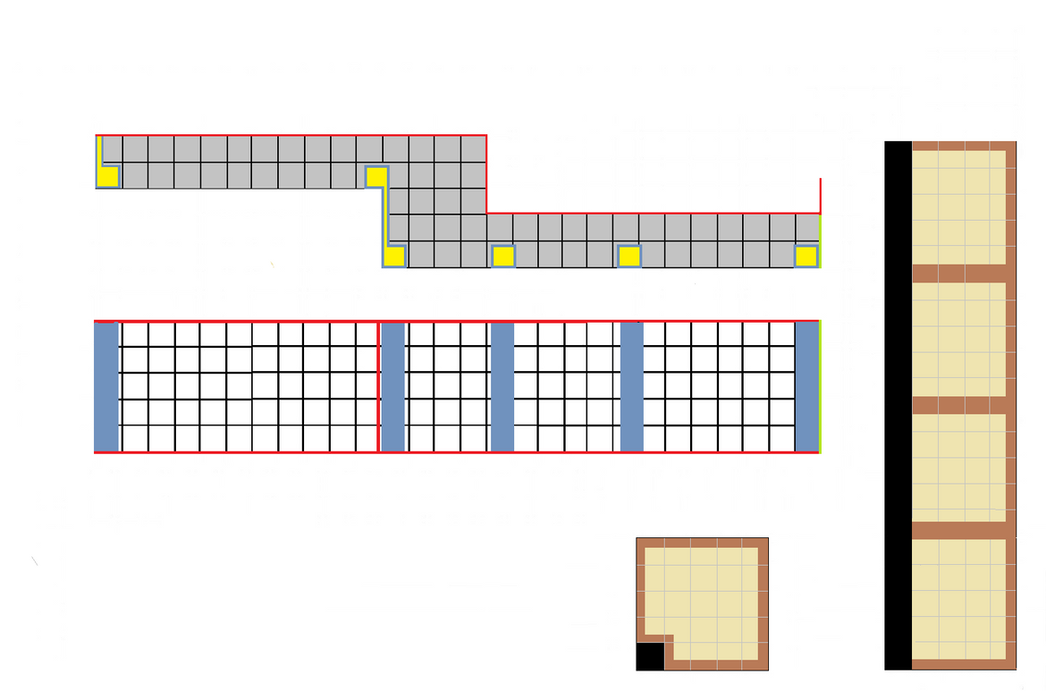 Square Grid Front.png