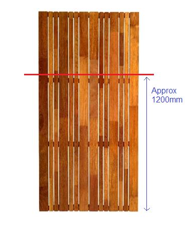 Merbau panel.png